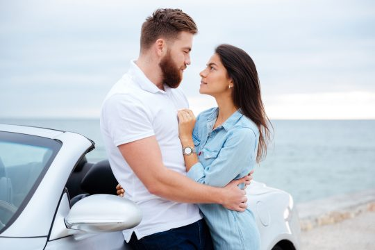 hypnosis4relationships