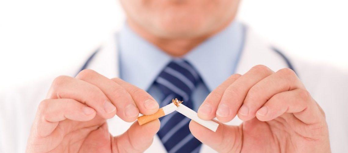 Quit Smoking Perth