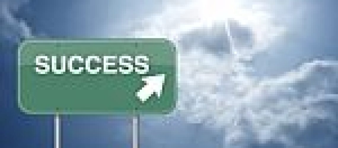 hypnotherapy for success